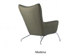 modena-3