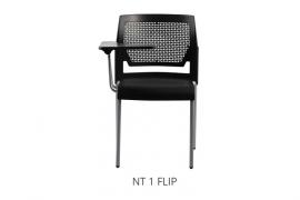 network07-flip