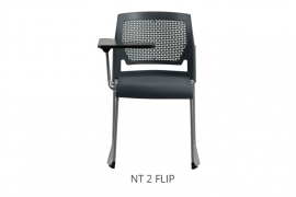 network09-flip