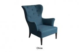olivia-1