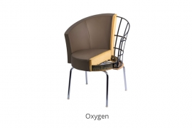 43-Oxygen