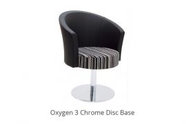 oxygen03