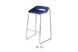 rita02-1h