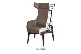 47-Sandra