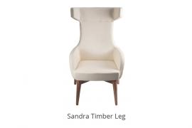Sandra01