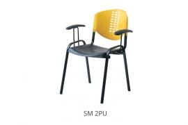 Simple03-SM-2pu