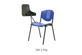 Simple07-SM-3Flip