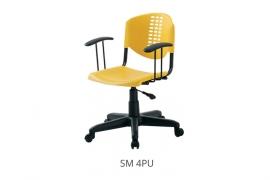 Simple10-SM4PU