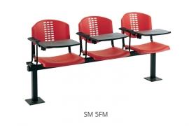 Simple12-5fm