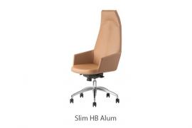 hbalum