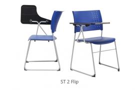 smart04---flip