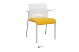 tg01-tg1