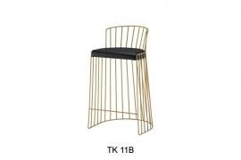 TK11B