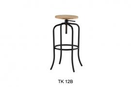 TK12B