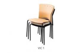 vic003