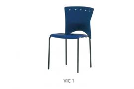 vico01-vic1