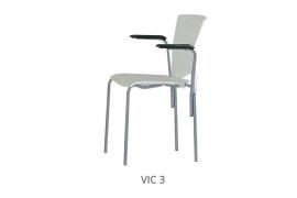 vico02-vic3