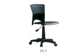 vico03-vic5