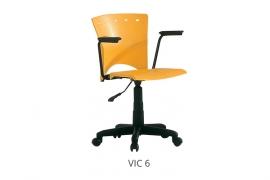 vico04-vic6