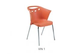 vinn01-vin1