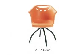 vinn03-VIN-2-Trend