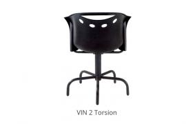 vinn04-VIN-2-torsion