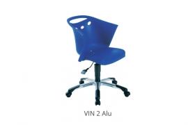 vinn06-VIN-2-alu