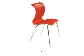 virgin01-vr1