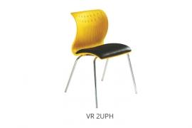 virgin02-VR-2UPH