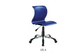 virgin06-vr4