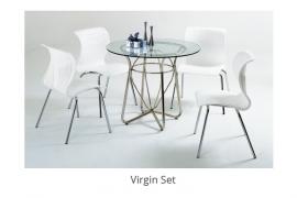 virgin09-virginset