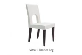 Vitra01