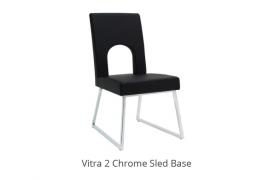 Vitra03-1