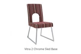 Vitra03