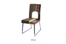 Vitra_HalfCut