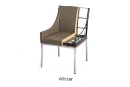 Winter_HalfCut