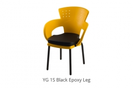 young02-yg1sblack2