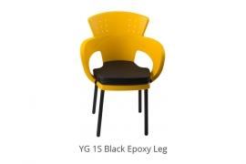 young02-yg1sblack3